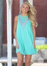 take me out dress monday dress boutique monday dress dresses