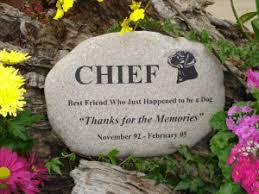 pet memorials engraved river rock pet memorials rainbow bridge pet boutique