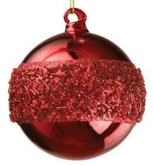 sullivans beaded glass ornament 3 products