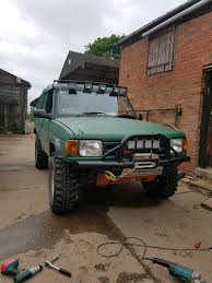 making a motocross bike road legal landrover discovery commercial 300tdi swap for road legal