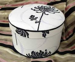 129 best hat boxes and hat pins images on pinterest hat boxes