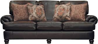 southport espresso sofa from jackson coleman furniture