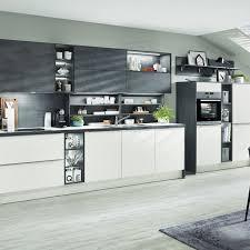 küche erweitern nobilia küche erweitern sketchl