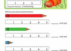measuring tools education com