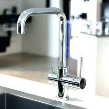 under sink water filter reviews under cabinet water filter pure life 6 stage under counter water