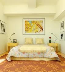cream colored bedrooms 5762