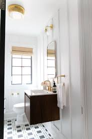 White Vanity Bathroom Ideas by 168 Best Bathroom Images On Pinterest Bathroom Ideas Room And