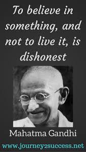quote gandhi change world best 25 quotes by gandhi ideas on pinterest gandhi quotes on