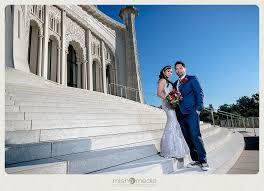 chicago photographers bahai temple weddings maricelle glynn chicago wedding