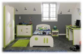 chambre garcon 5 ans chambre enfant 5 ans lit superpos en bois pour enfant unisexe deco