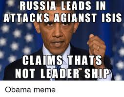 Anti Obama Meme - 25 best memes about anti obama anti obama memes