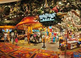 Las Vegas Zip Code Map Rainforest Cafe Rainforest Cafe Las Vegas