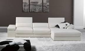 Cheap Modern Furniture Free Shipping by Online Get Cheap French Classic Furniture Style Sofa Set