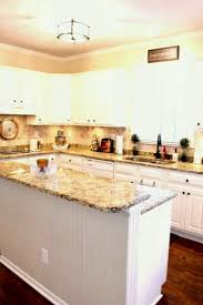 new white kitchen cabinets new white kitchen cabinets turning yellow design kitchen styles