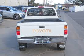 1998 toyota tacoma single cab 4x4 extra clean 6 450 00
