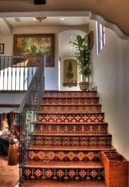 Home Decor Interior by Best 25 Spanish Interior Ideas On Pinterest Spanish Style
