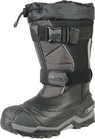 amazon s boots size 12 amazon com baffin s selkirk snowmobile boot size 12 sports