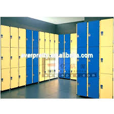 kids lockers locker for bedroom kids sports lockers for bedroom unique kids