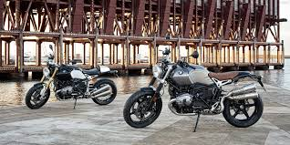 bmw motorcycle scrambler eicma 2016 bmw r ninet scrambler rides with effortless simplicity