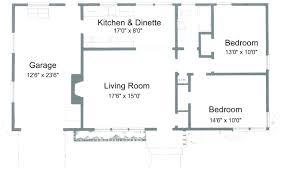 2 bedroom ranch house plans ahscgs com
