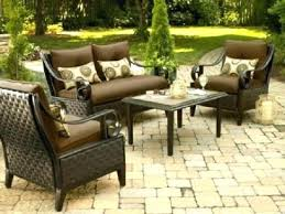 Patio Outdoor Furniture Clearance Outdoor Furniture Clearance Sale Patio Furniture Sets Sale Wfud