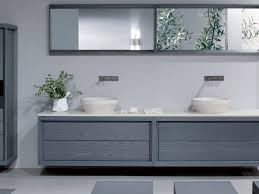 download designer bathroom cabinets gurdjieffouspensky com