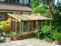 Backyard Greenhouse Designs by 40 Best Cedar Greenhouses Images On Pinterest Greenhouses