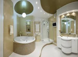 advice on getting the right bathroom lights interior design tips