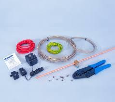 electro osmosis damp proofing twistfix