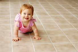 tile grout cleaning san antonio tx
