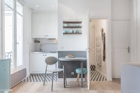 Chambre Style Atelier by Chambre Deco Industrielle Galerie Et Chambre Ado Garcon Style