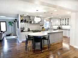 cost of a kitchen island average cost of new kitchen cabinets kitchen cabinet calculator