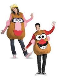 Bacon Halloween Costume Rasta Imposta Bacon Eggs Couples Costume Costumes