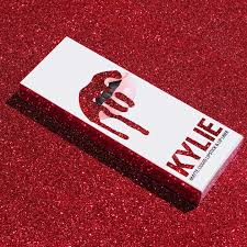 kylie cosmetics valentine u0027s collection 2017 popsugar beauty