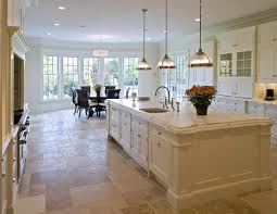 large kitchen island design caruba info
