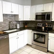 Concrete Kitchen Countertops Concrete Countertops U0026 Sinks Creative Concrete Sink U0026 Countertop