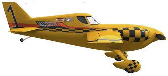 yellow bird planes wiki fandom powered wikia