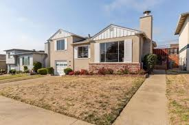 85 homes for sale in south san francisco ca south san francisco