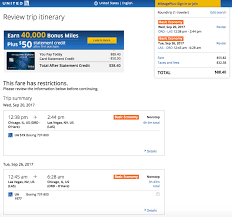 United Luggage Restrictions by 88 Rt Ord To Las Vegas U2014 Gtfo Flights
