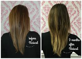 viviscal before and after hair length afro viviscal professional before and after picture viviscal anti