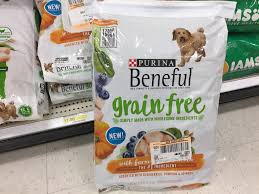 7 in purina beneful dog food coupons u003d over 50 off at target