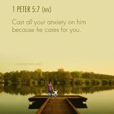 pin gabi illi quotes bible verses u003c3