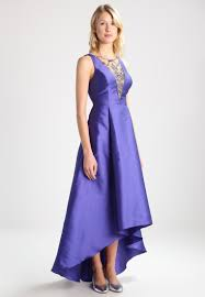 adrianna papell occasion wear neptune women dresses cocktail w