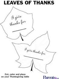 gratitude tree with free leaf printable thanksgiving tree