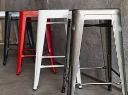 bar stools dazzling stool cushions faux leather bar stool covers