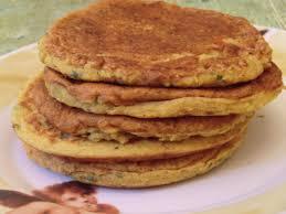 ma cuisine gourmande sans gluten ni lactose ma cuisine gourmande sans gluten ni lactose blinis à la
