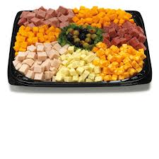 pre order party trays meijer com