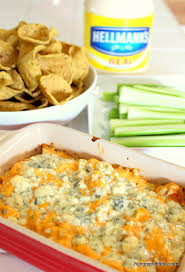 buffalo chicken dip and a hellmann s squeeze coupon fnichat the