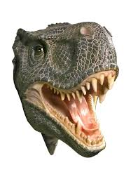 Dinosaur Home Decor by 3d Dinosaur Wall Art Unique Gifts Shop Colorful Gifts Home