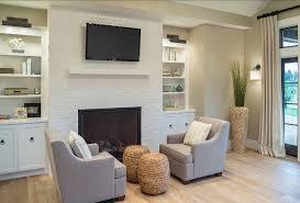 Sitting Area Ideas 2014 November Archive Home Bunch U2013 Interior Design Ideas